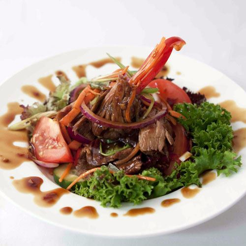 Thai Beef Salad-DF-