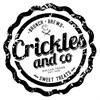 Crickles & Co