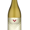 Villa Maria - Cellar Selection Wines