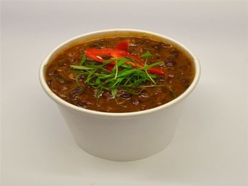 Soup - 350ml: Daily Meat Variety