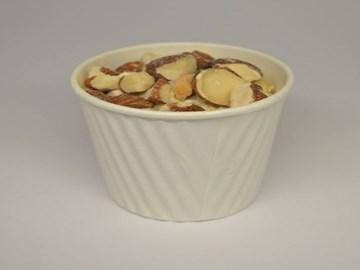 Breakfast Pots - Small: Bircher Muesli