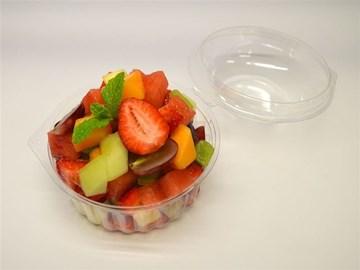 Breakfast Pots - Seasonal Fruit - Large