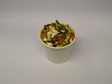 Salad Cups - Mini
