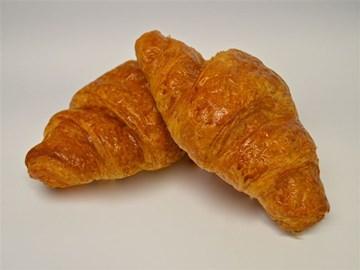 Croissants - Plain Small