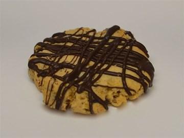 Biscuits - Single Gluten Free