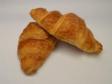 Croissants - Plain Large