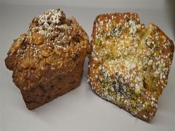 Moaves - Large: Sweet - Mixed