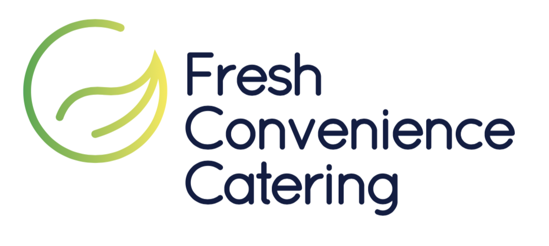 Fresh Convenience Catering