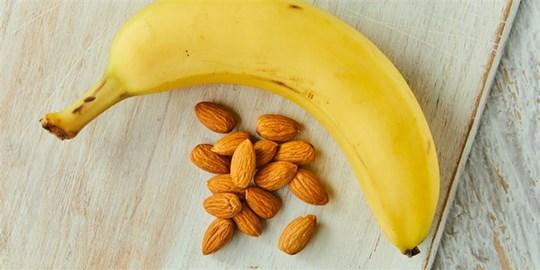 Simple snack pack (fodmap,df,gf,vv)