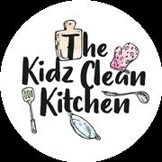 The Kidz Clean Kitchen Ltd