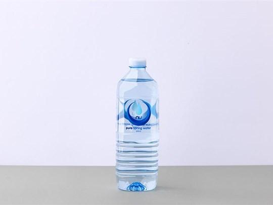 Nu Still Water 500ml