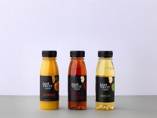Juice & Co 250ml