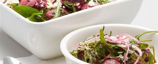 Group Salad