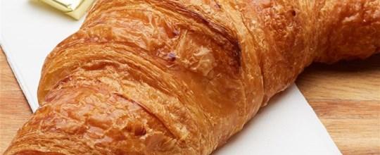 Croissants Regular