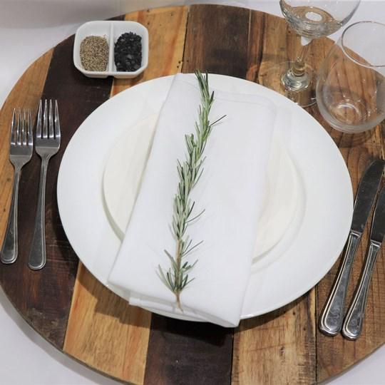 Tableware Package
