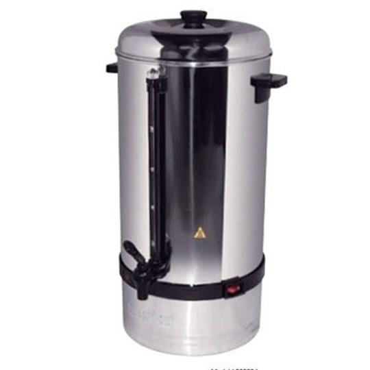 Hire - Coffee Percolator