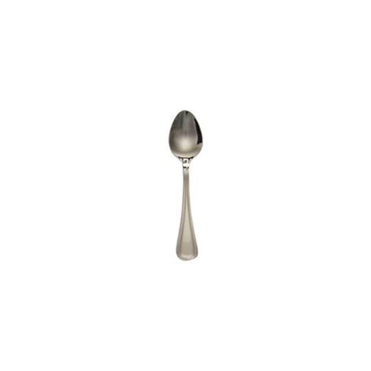 Hire - Stainless Steel Teaspoon