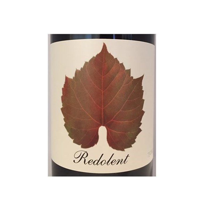 Redolent Shiraz - Take Home Wine