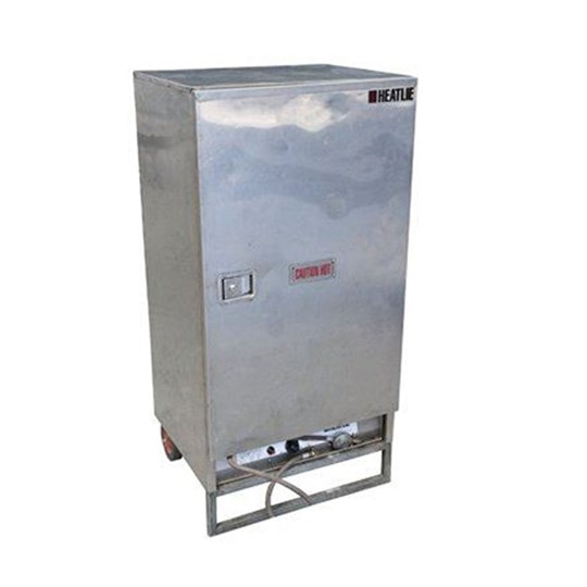 Hire - Portable Electric Oven (large)