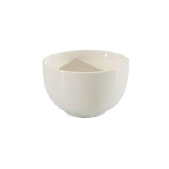 Hire - Ceramic Sugar Bowl