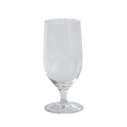 Hire - Multi Purpose Glass