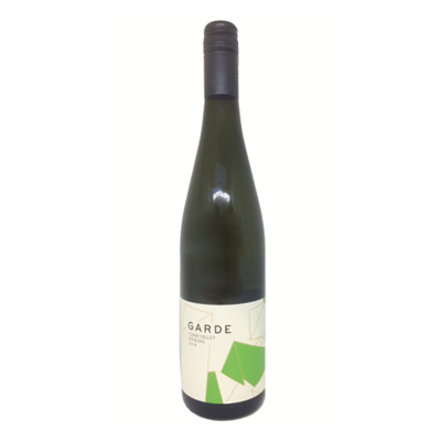 Garde 2018 Riesling - Take Home Wine