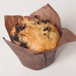 Gluten Free - Muffin Blueberry (DF/YF/FF)