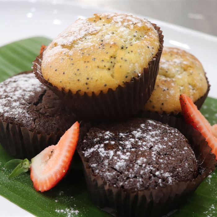 Gluten Free - Sweet MTea( Chefs Choice)