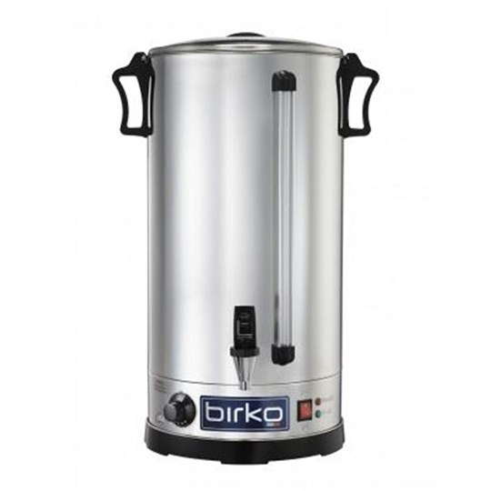 Hire - Hot Water Urn