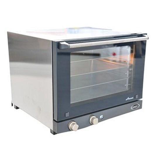 Hire - Portable Electric Unox Oven (medium)