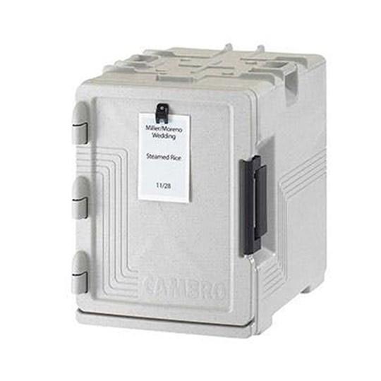 Hire - Vacuum Hot Box
