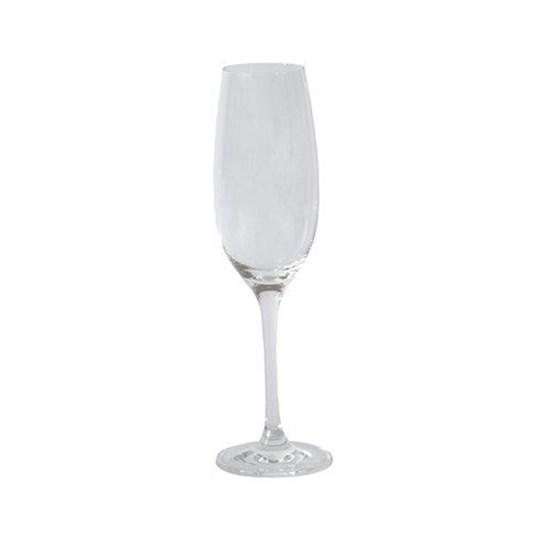 Hire - Champagne Flute