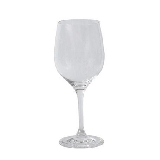 Hire - Wine Glass