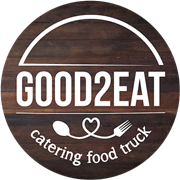 Good 2 Eat Catering
