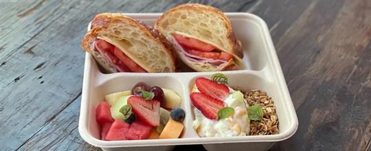 Breakfast box (1) (vego avail)