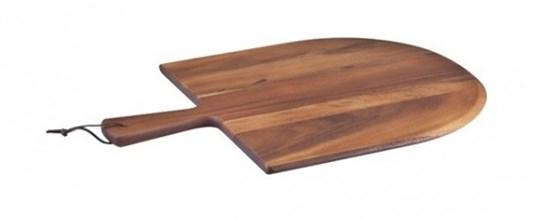 Moda pizza paddle 485 x 355mm