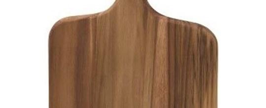 Moda board 430mm x 250mm