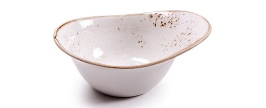 Craft bowl (dipping) 130mm assorted colours