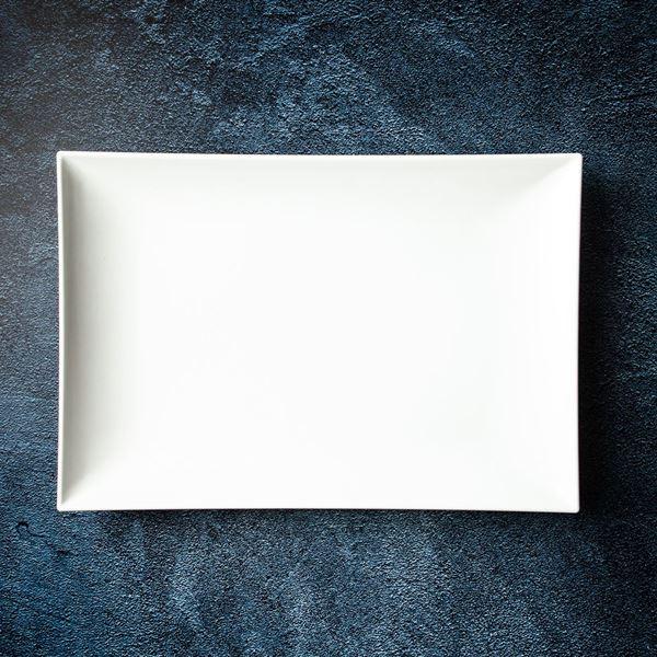 Serving Platter (EX)