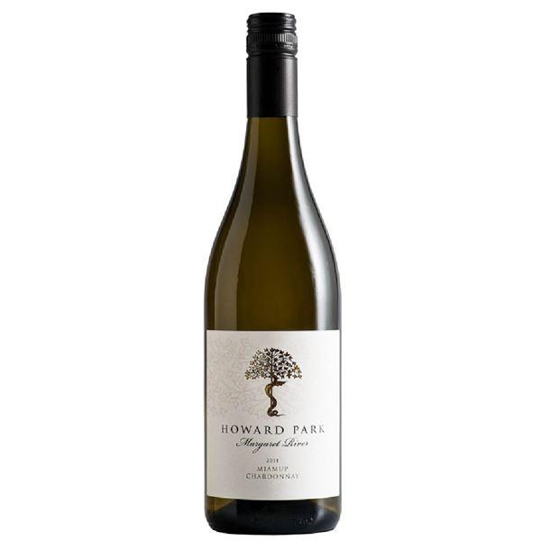 2018 Howard Park 'Miamup' Chardonnay