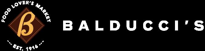 Balducci's