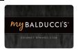 myBalducci's