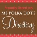 MS Polka Dots