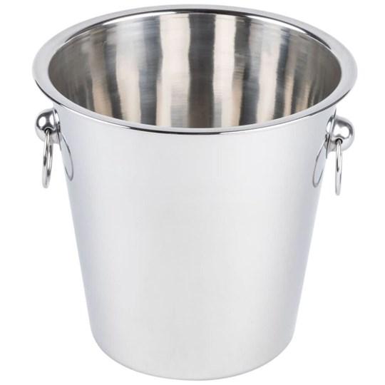 Hire - small champagne bucket (single bottle)