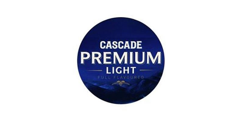 Cascade Light