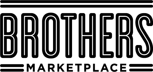 Brothers Marketplace