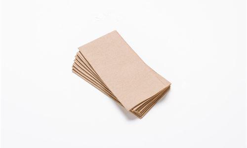 Lunch / dinner napkin