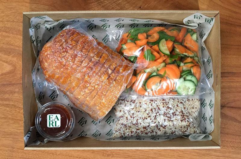 Pork Belly Wholebowl Pack