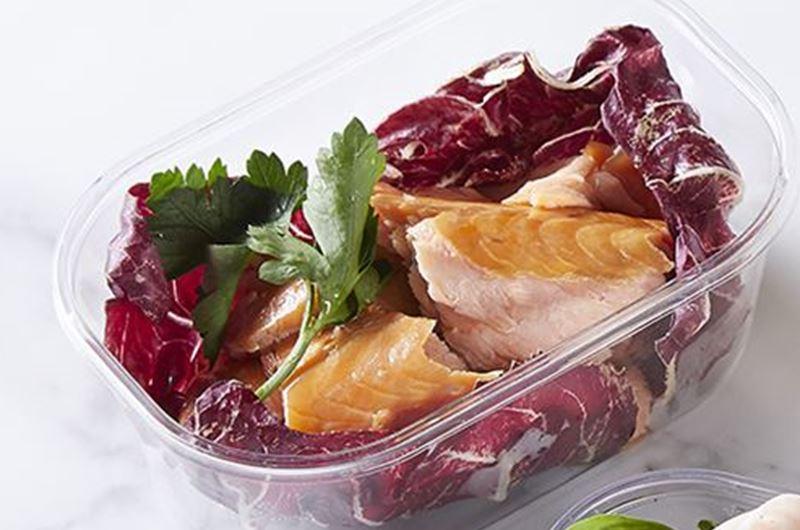 Regular Protein Pack