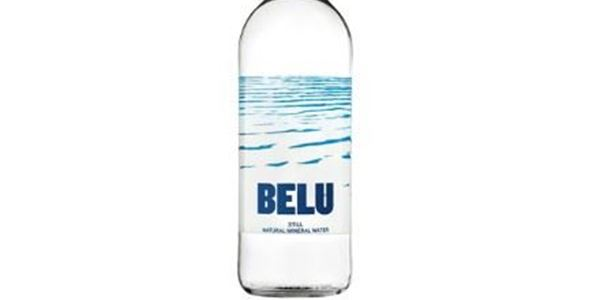 Belu Still Water